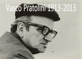 vasco_pratolini_1913-2013